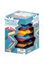 Schylling Jacob's Ladder