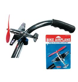 Schylling Bike Airplane