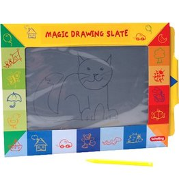 Schylling Magic Drawing Slates