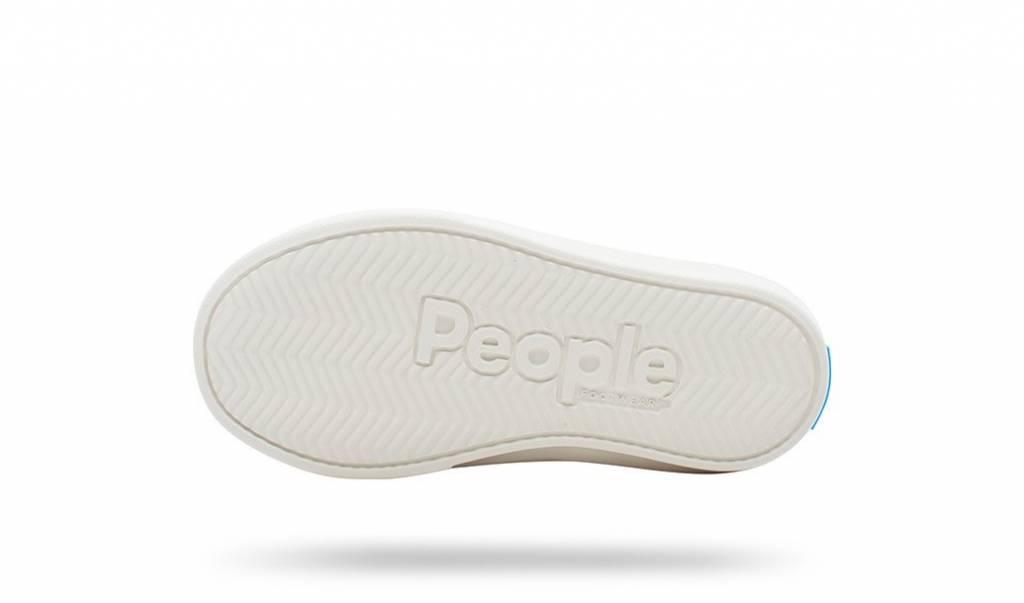 People Footwear The Stanley by People Footwear