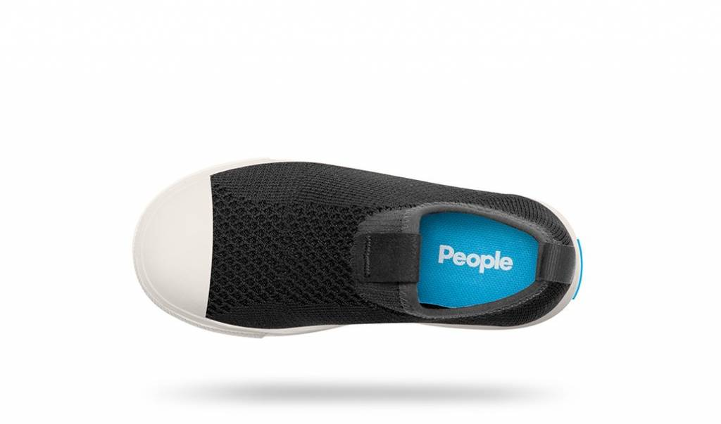 People Footwear The Philips Knit by People