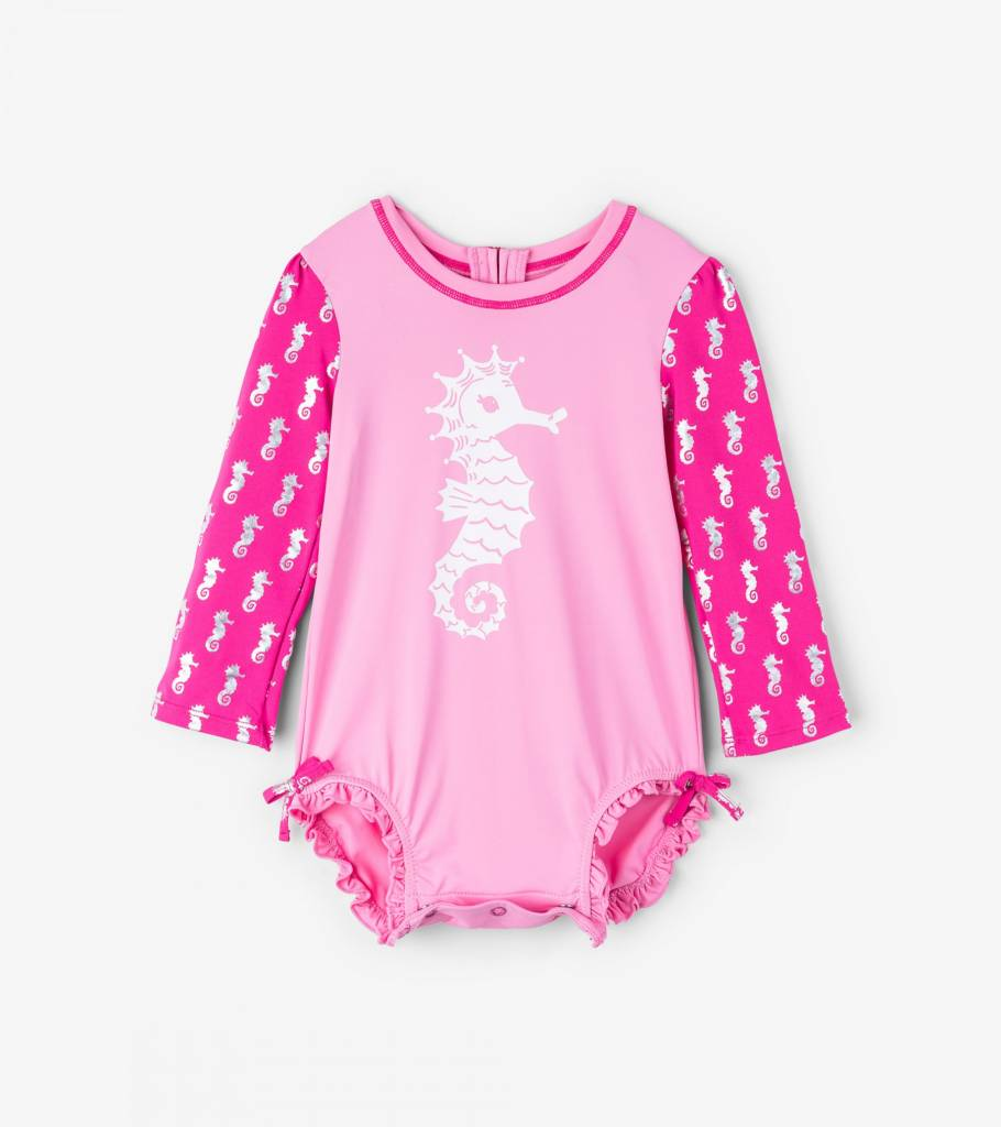 bf368d7c5e606 ... Uv Swimwear For Toddlers Canada Source · sun protective swimwear  sunsuit sun hats 07 baby girl uv swimwear Source · 2019 ...