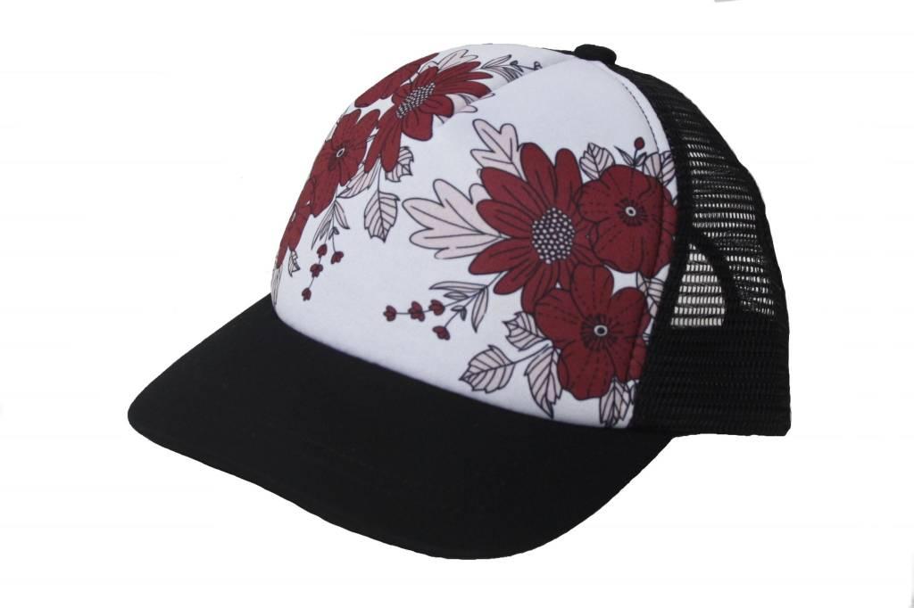 HeyBaby Hey Baby Trucker Hat