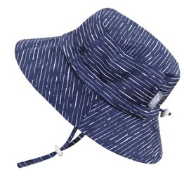 Twinklebelle Adjustable Size Bucket Hat by Twinklebelle