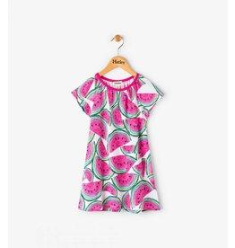 Hatley Cotton Tee Dress by Hatley