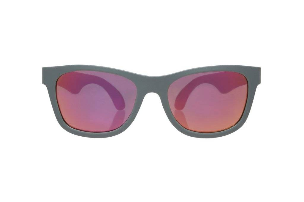 Babiators Aces Navigator Sunglasses for Kids 6 Years+ by Babiators