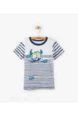 Hatley Cotton T-Shirt by Hatley