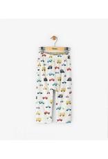Hatley Cotton Harem Pants by Hatley