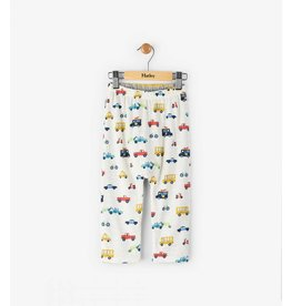 Hatley Cotton Harem Pants by Hatley