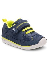 Stride Rite Soft Motion New Walker Shoes by Stride Rite