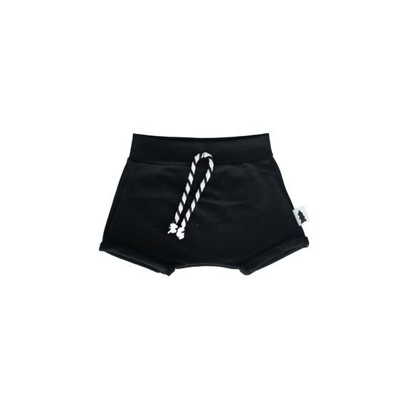 North Kinder Organic Cotton & Bamboo Shorts by North Kinder (Made in Canada)