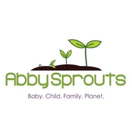 Abby Sprouts Store Gift Certificate - the perfect gift!