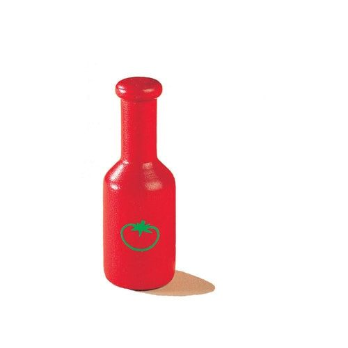 Haba Wooden Toy Play Food by Haba