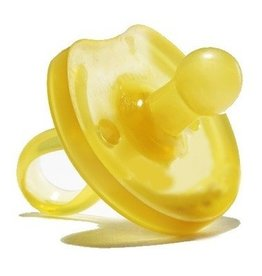 Natursutten Natural Rubber Pacifier by Natursutten