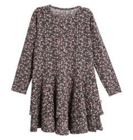 WHEAT KIDS Johanne Dress by Wheat Kids