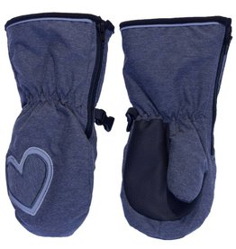Calikids Nylon Mitts by Calikids