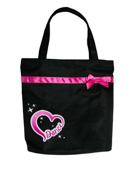 Horizon Dance Horizon Large Edge Tote 3899