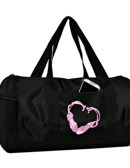 Horizon Dance Horizon Ballet Love Duffel 4312