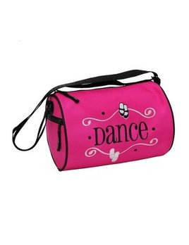 Horizon Dance Horizon Geared to Dance Duffel