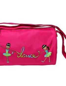 Horizon Dance Horizon Applause Duffel