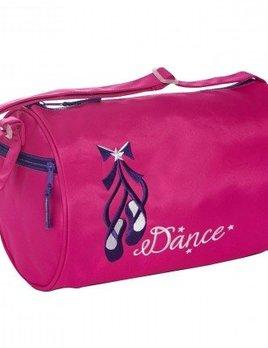 Horizon Dance Horizon Pink Dolce Duffel