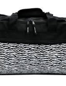 Horizon Dance Horizon Black ZDance Gear Duffel