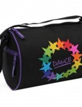 Horizon Dance Horizon Star Power Duffel 5820