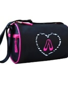 Horizon Dance Horizon Wild About Ballet Duffel 5915