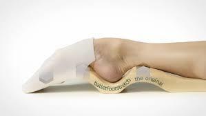 Ballet Foot Stretcher Original Ballet Foot Stretcher