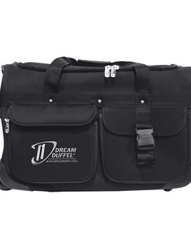 Dream Duffel Medium Dream Duffel
