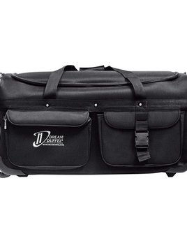 Dream Duffel Large Dream Duffel