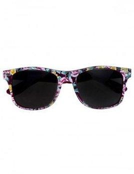 Sugar and Bruno Sugar and Bruno Sunglasses