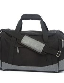 Dasha Designs Dasha Pro Dancer Duffle