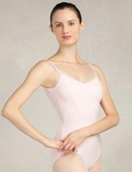 Capezio Capezio® Classics Princess Seam Camisole Leotard CC101