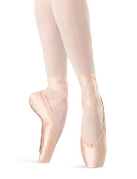 Bloch BLOCH HANNAH POINTE SHOE S0109L