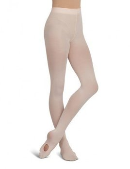 Capezio Capezio Ultrasoft Transition Tights 1916