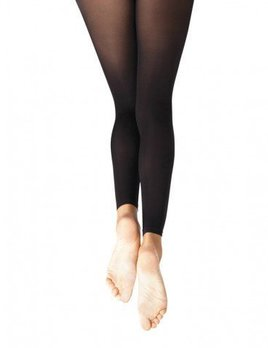 Capezio Capezio Footless Tight 1917