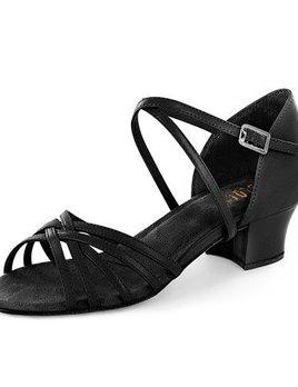 Bloch Bloch Anabella Ballroom Shoe S0806L