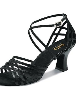Bloch Bloch Yvette Ballroom Shoe S0804L