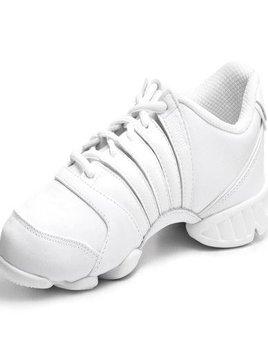 Bloch Bloch Trinity Sneaker S0514L