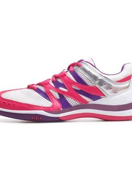 Bloch Bloch Lightening Sneaker S0924