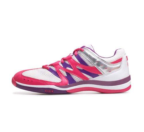 Bloch Lightening Shoes Reviews