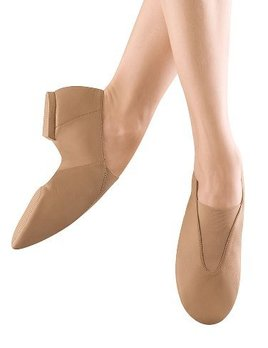 Bloch Bloch Super Jazz Shoe S0401L
