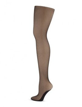Capezio Capezio® Professional Fishnet Tight 3000