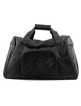 Horizon Dance Horizon Center Stage Gear Duffel 4732
