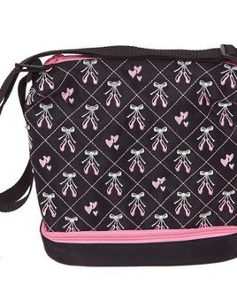 Horizon Dance Horizon Bling Gear Tote 5115