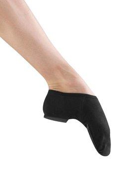 Bloch Bloch Phantom Jazz Shoe