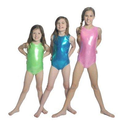 BP Designs BP Designs Gymnastic Leotard 43203 ...  sc 1 st  Black and Pink Dance Supplies Tulsa & BP Designs Gymnastic Leotard 43203 - Black and Pink Dance Supplies ...