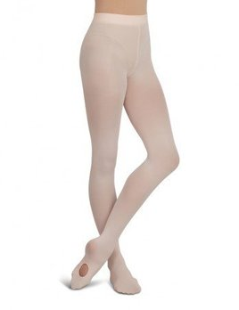 Capezio CAPEZIO Ultra Soft Transition Tight 1916C