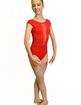BP Designs BP Designs Caroline Leotard Adult 33605